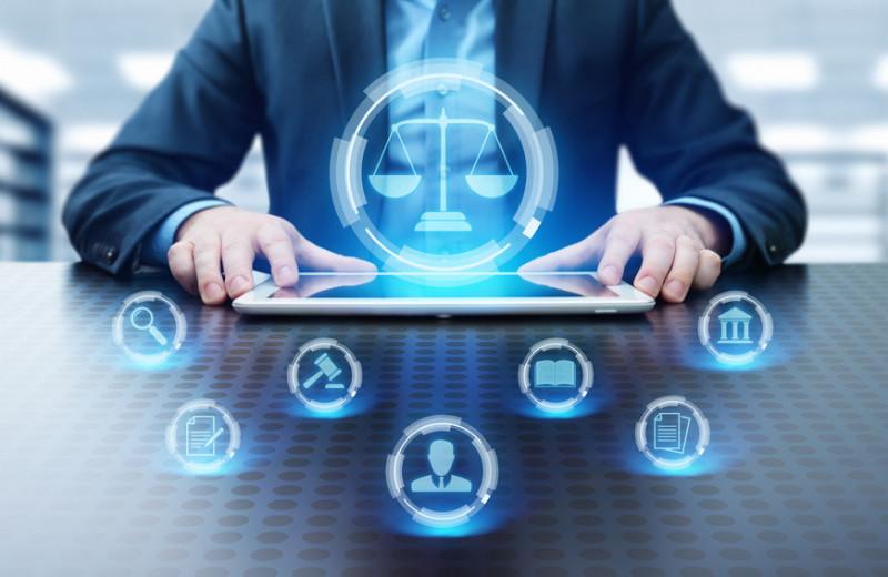 Автоматизация права: какие возможности пандемия открыла для LegalTech