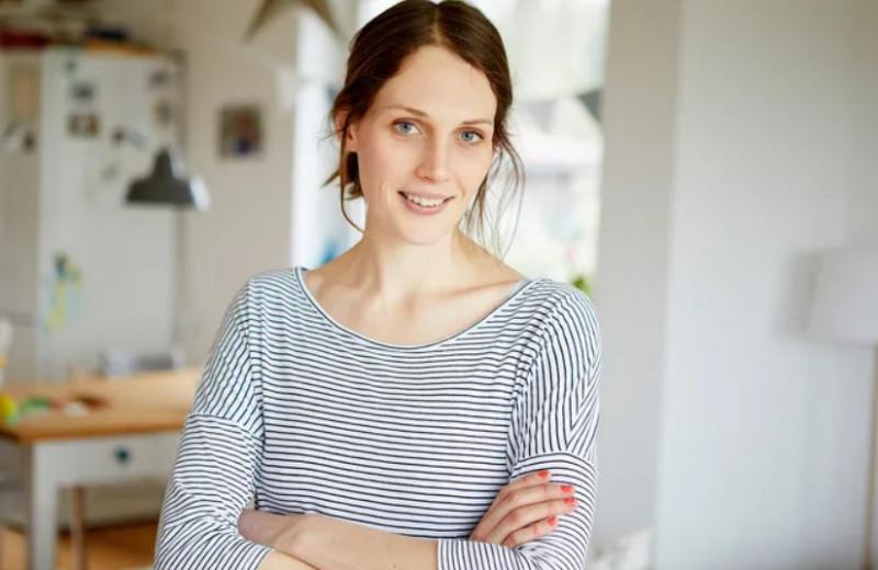«Мэнфри»: как живут женщины, отказавшиеся от отношений с мужчинами