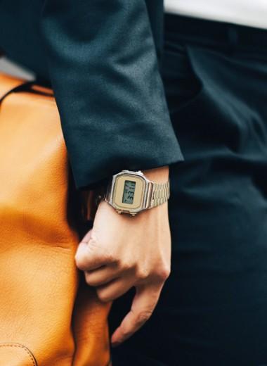 Пять минут — не опоздание. Почему русские и иностранцы по-разному планируют свое время
