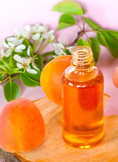 Витамины, масла, SPF: как помочь коже пережить летнюю жару