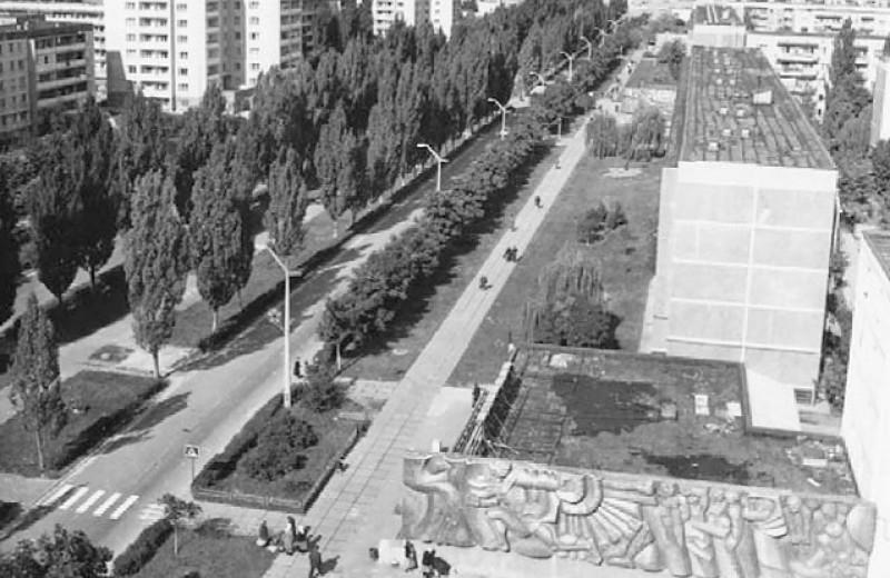 Адам Хиггинботам: Чернобыль: История катастрофы