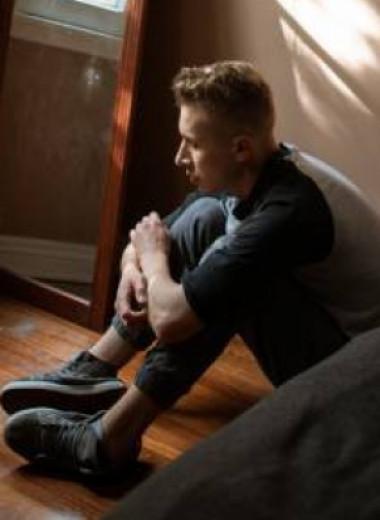 Можно ли самостоятельно преодолеть психологическую травму?