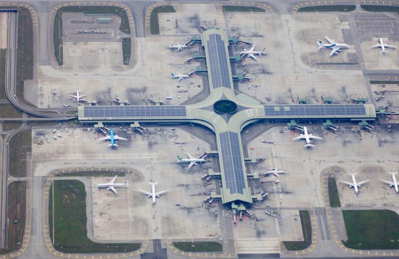 Нейросеть заставили «развидеть» самолёты