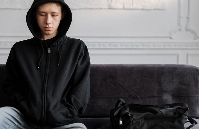 6советов, как перестать страдать отзавышенных ожиданий