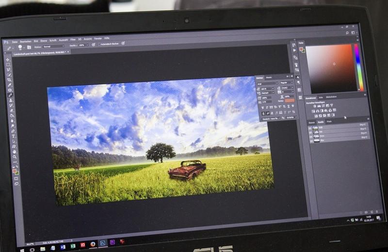 Чем открыть HEIC и как перевести его в JPEG на Windows 7 или 10