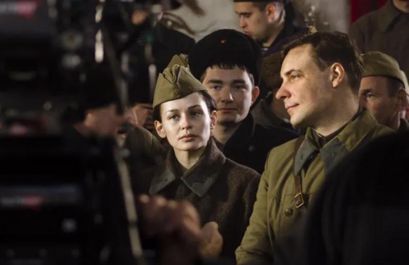 Не хуже классики: 5 отличных российских фильмов о войне