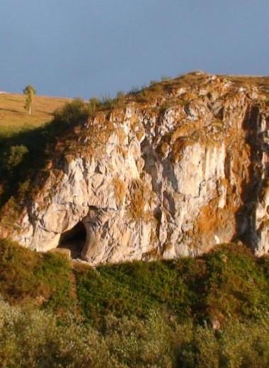 Из Европы – в Сибирь: обнаружено свидетельство трансконтинентального путешествия неандертальцев