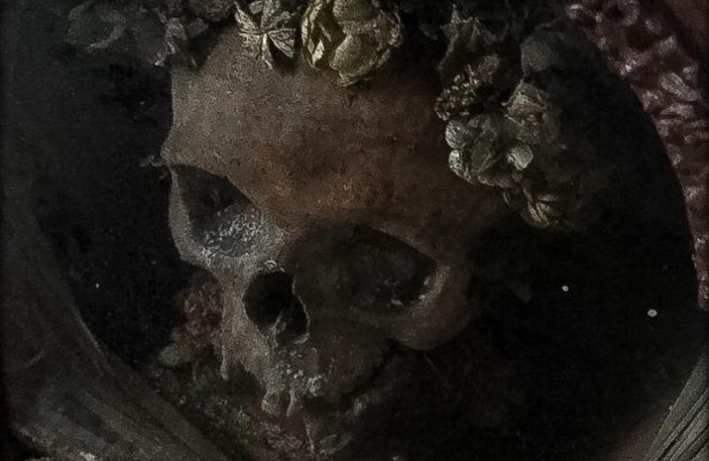 10 фрагментов человеческих тел, которые продавались на аукционах