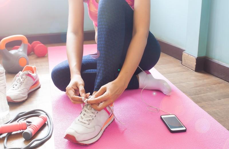 Сверхинтенсивные короткие тренировки: эффективны или не очень?
