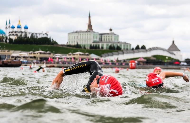 Города берет: как массовый спорт развивает экономику регионов