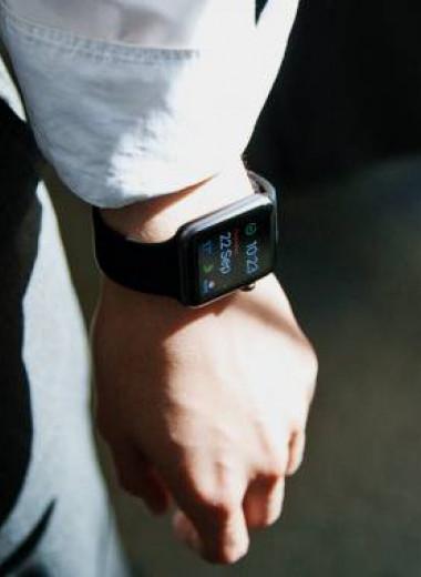 Следи за собой. Можно ли предсказать нервный срыв с помощью смартфона?
