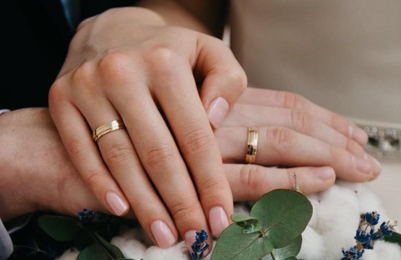Статистика адюльтеров: через сколько лет брака жены начинают изменять мужьям?