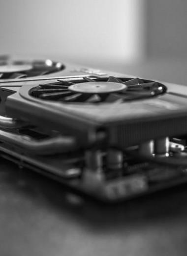 Как обновить драйвера видеокарты и зачем это делать?