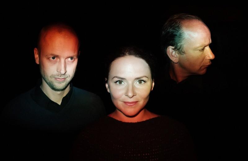 В Москве выступят исландка Эмилиана Торрини и The Colorist Orchestra