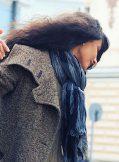 «Не со мной»: как мы реагируем на насилие по отношению к другим