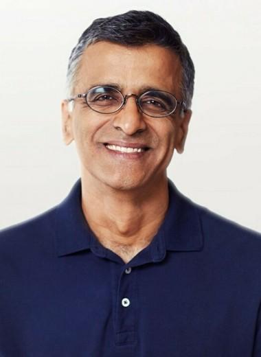 Бывший глава рекламного бизнеса Google разочаровался в компании и создал поисковик Neeva — по подписке и без рекламы