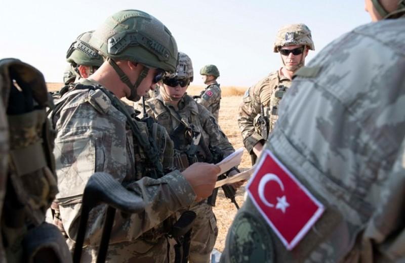 Союзников — на аукцион. Что на самом деле происходит в отношениях США и Турции