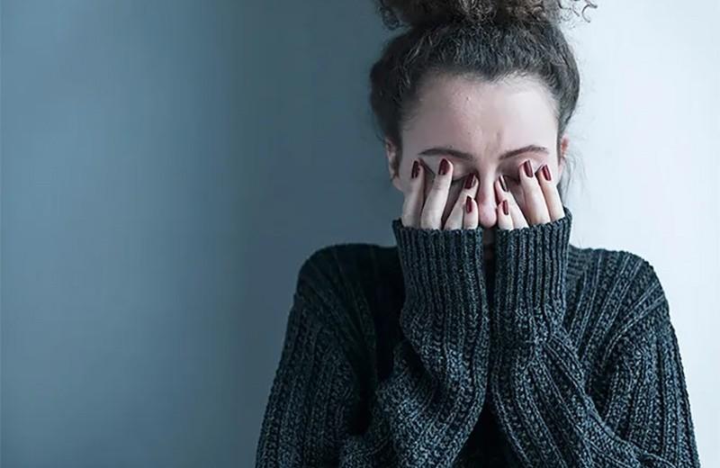 «Нормальные сюда не попадают»: как я провела пять дней в психбольнице