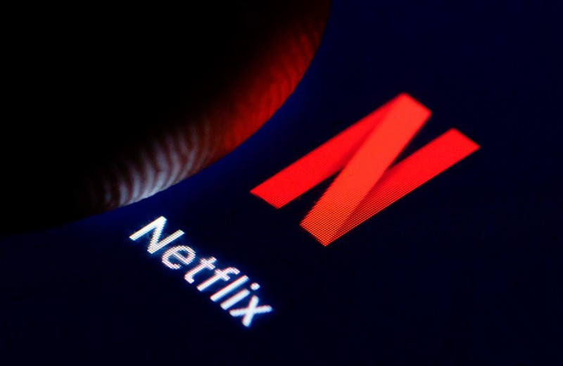 Мираж Netflix. Почему глобальные видеосервисы ждет мрачное будущее
