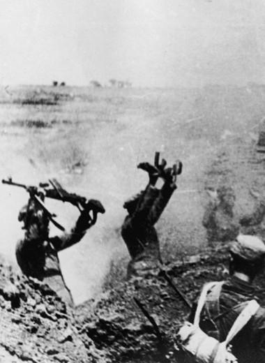 Невидимые войны: 5 конфликтов ХХ века, унесших миллионы жизней
