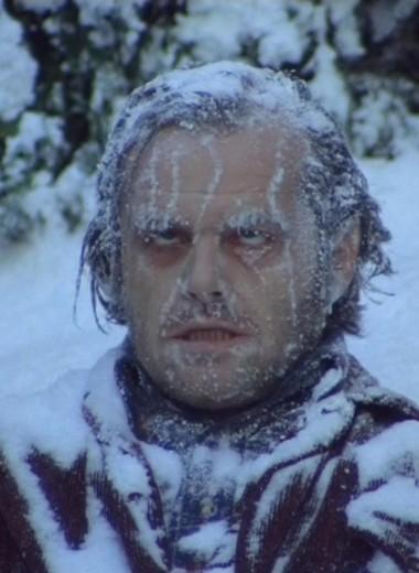Почему тебе холодно: 6 объяснений, не затрагивающих погоду