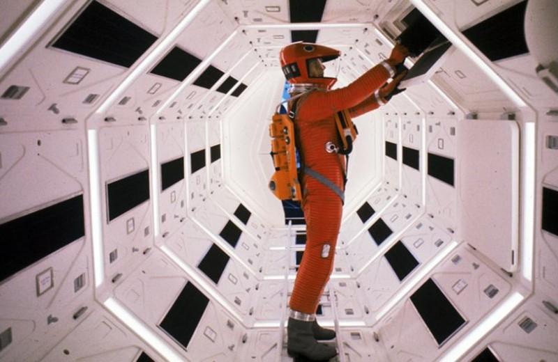 10 фильмов, изменивших представление о визуальных эффектах в кинематографе