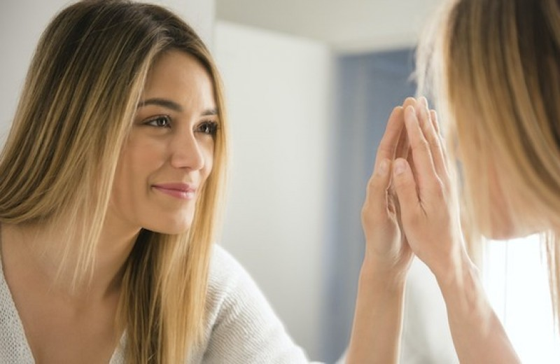 Как сохранить самоуважение во времена больших перемен