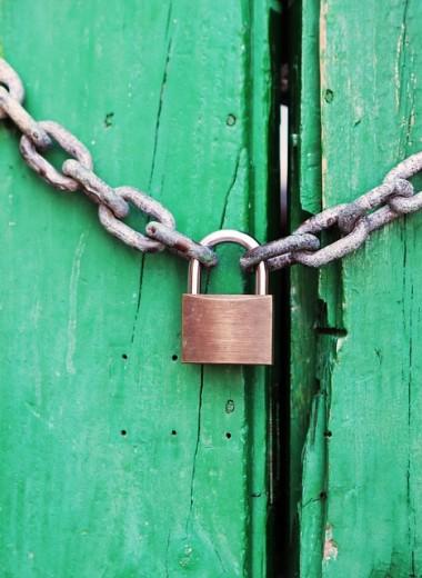 Если захлопнулась дверь: как открыть замок без ключа, способы и рекомендации