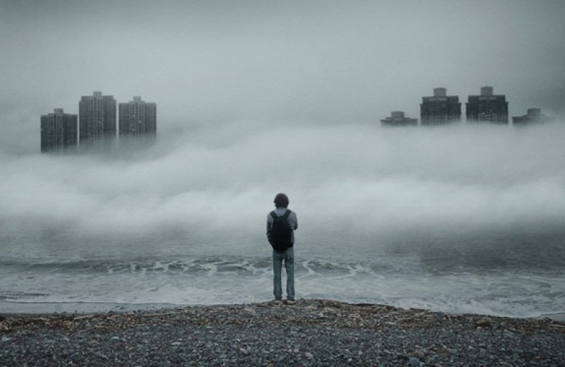 Как перестать беспокоиться: 12 провальных стратегий