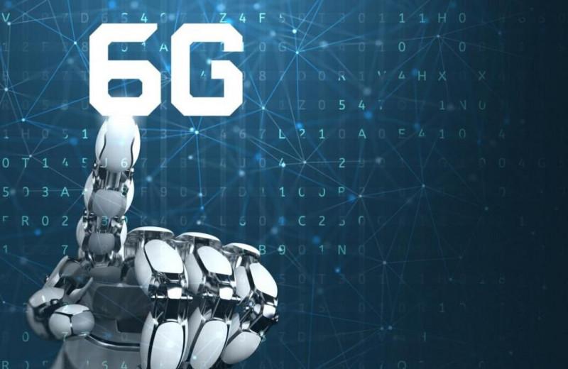 В чём связь между будущим 6G и костюмом Железного человека?