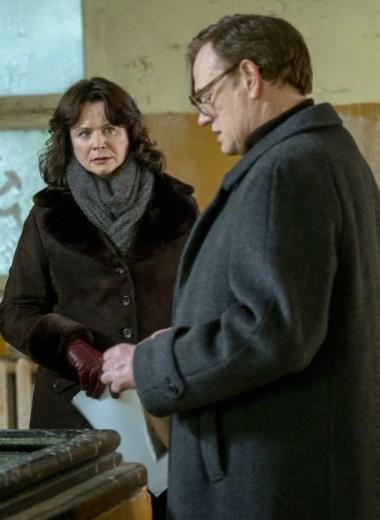 Все смотрят сериал «Чернобыль» от HBO: 5 причин, почему и вам тоже стоит