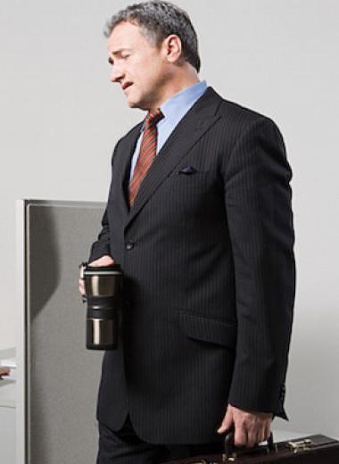 Как вести себя с коллегой, который постоянно жалуется