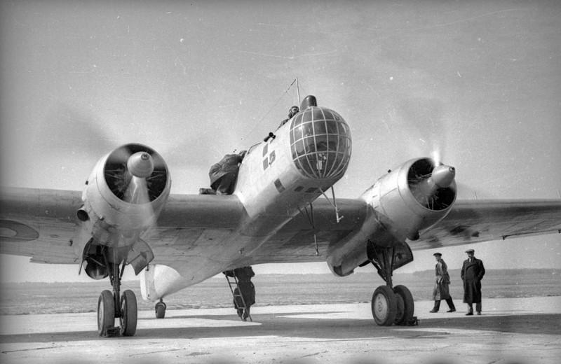 Как первые советские авиа-рекордсменки 10 дней выживали в тайге
