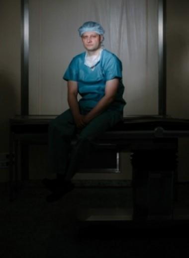 Онколог Андрей Павленко – о работе во время болезни, нетрадиционном лечении рака и прокрастинации