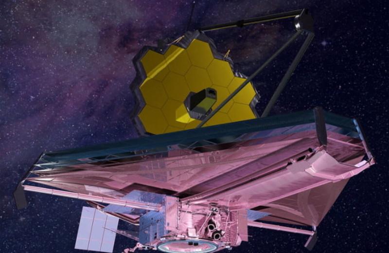 Телескоп «Джеймс Уэбб»: как замена «Хабблу» превысила бюджет в 20раз и превратилась в рекордный долгострой NASA