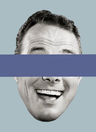 Стесняюсь спросить: 14 вопросов стоматологу-эстетисту