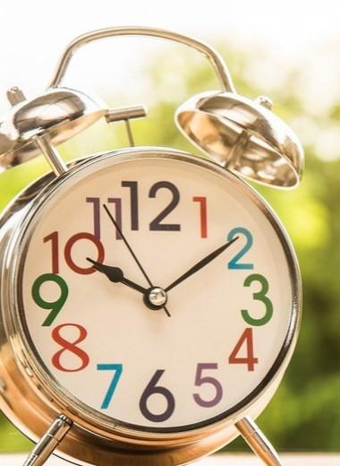 6 финансовых привычек, которыми стоит обзавестись до 30 лет