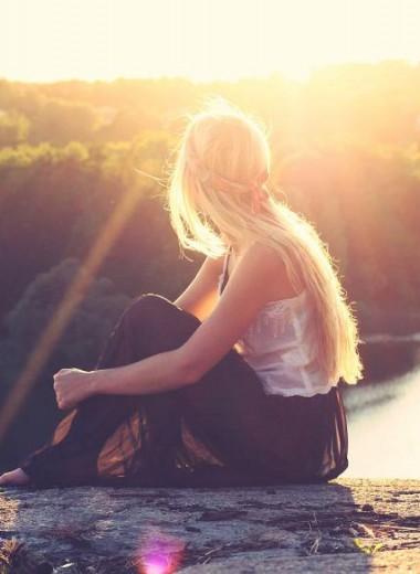 12 главных вопросов о медитации, на которые вы давно хотели получить ответ