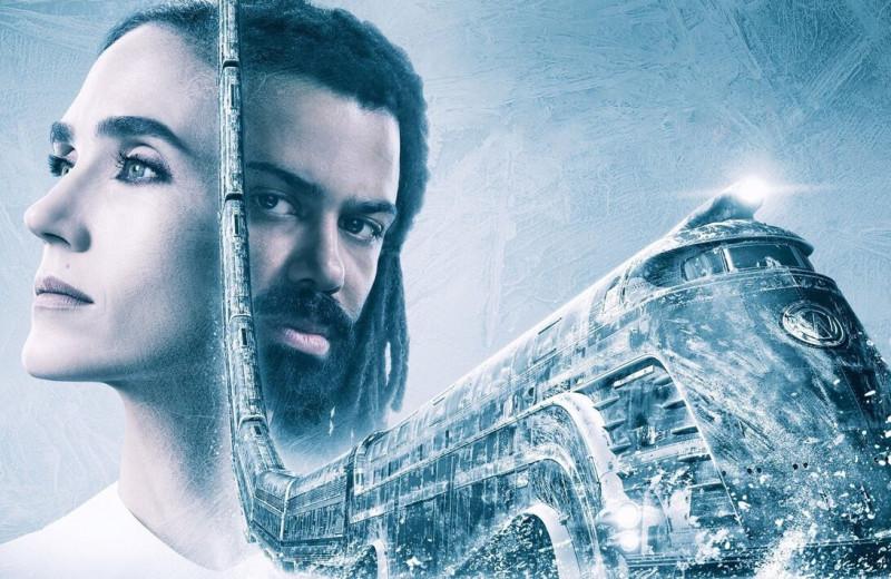 Почему сериал «Сквозь снег» лучше одноименного фильма: Объясняем финал второго сезона