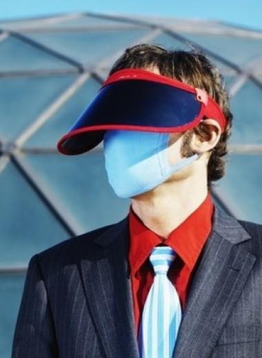 Психология симулянтов: что заставляет людей притворяться тяжелобольными?