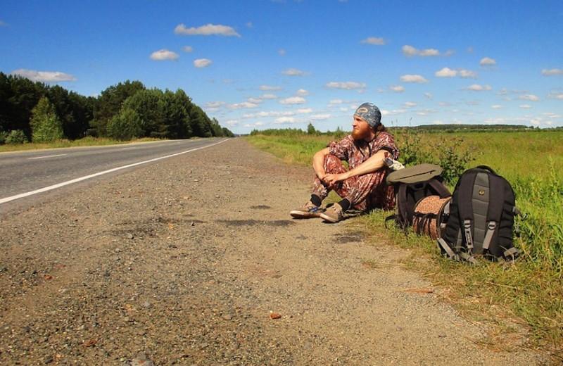 На чем экономят российские путешественники
