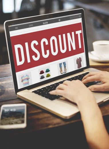 10 лайфхаков, которые помогут сэкономить на покупках в Интернете