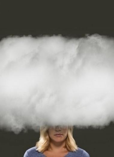 Токсичные мысли: чем они вредны и как их избежать