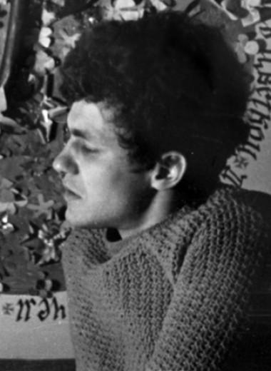 «Художник — не кузнец своего счастья»: как Франсиско Инфанте-Арана создал кинетическое искусство