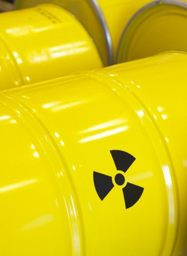 Откуда берется ядерное топливо и почему люди не облучаются