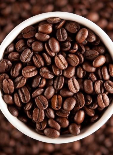 Методы варки кофе: научный взгляд на кофеин и вкусовые качества