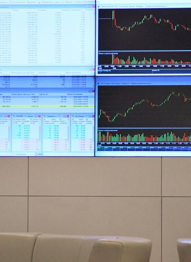 Иноинвесторы возвращают госдолг