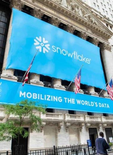 Инвесторы и экономисты ждут нового пузыря ИТ-компаний: чего они опасаются и почему крах доткомов вряд ли повторится