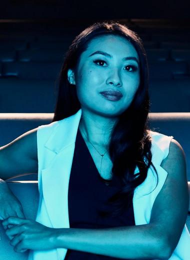Как зарабатывать $75 000 в год, помогая женщинам-геймерам стать звездами