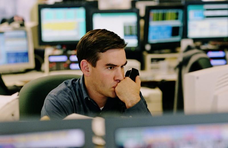 Конец бума «мусорных облигаций»: почему их покупателям стоит готовиться к дефолтам